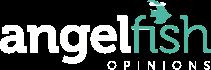 Angelfish Opinions