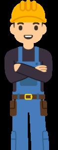 workman3 117x300 - workman3
