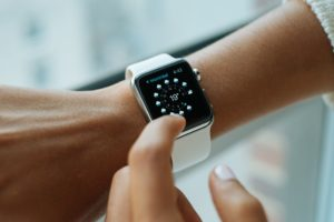 apple watch 300x200 - Love new tech? Take part in market research and get paid to test it!