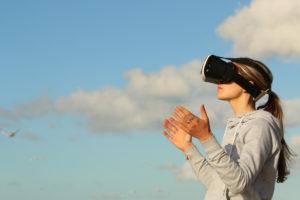 virtual reality 300x200 - virtual reality