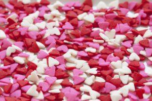 Valentines day 300x200 - Valentines day