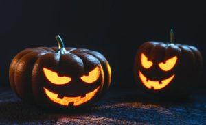 Halloween 300x183 - Halloween