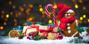 christmas party venue belfast city centre 300x150 - christmas party venue belfast city centre