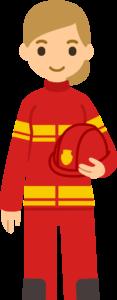 fire 117x300 - fire