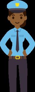 police 117x300 - police