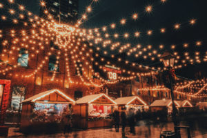 toronto christmas market 4 300x200 - toronto christmas market 4