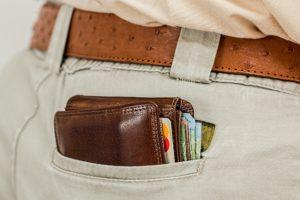 wallet 1013789 1920 300x200 - wallet 1013789 1920