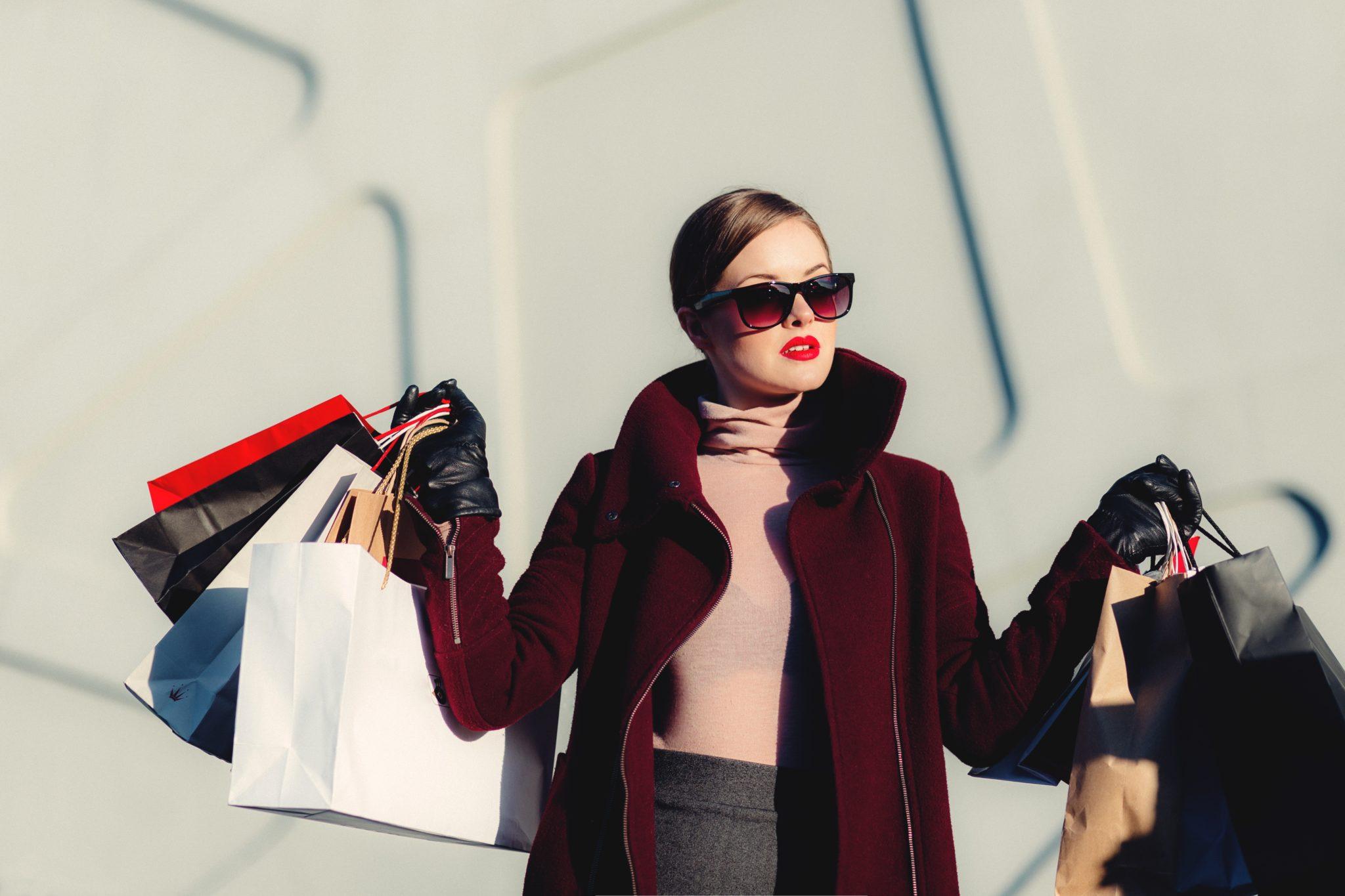 freestocks org 187367 - Accompanied shopping