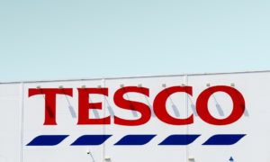 tesco 300x180 - How to boost your loyalty scheme points
