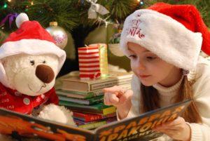 adorable books candle 326581 300x201 - adorable books candle 326581