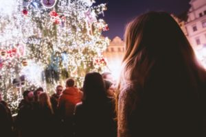 celebration christmas festival 242422 300x200 - celebration christmas festival 242422