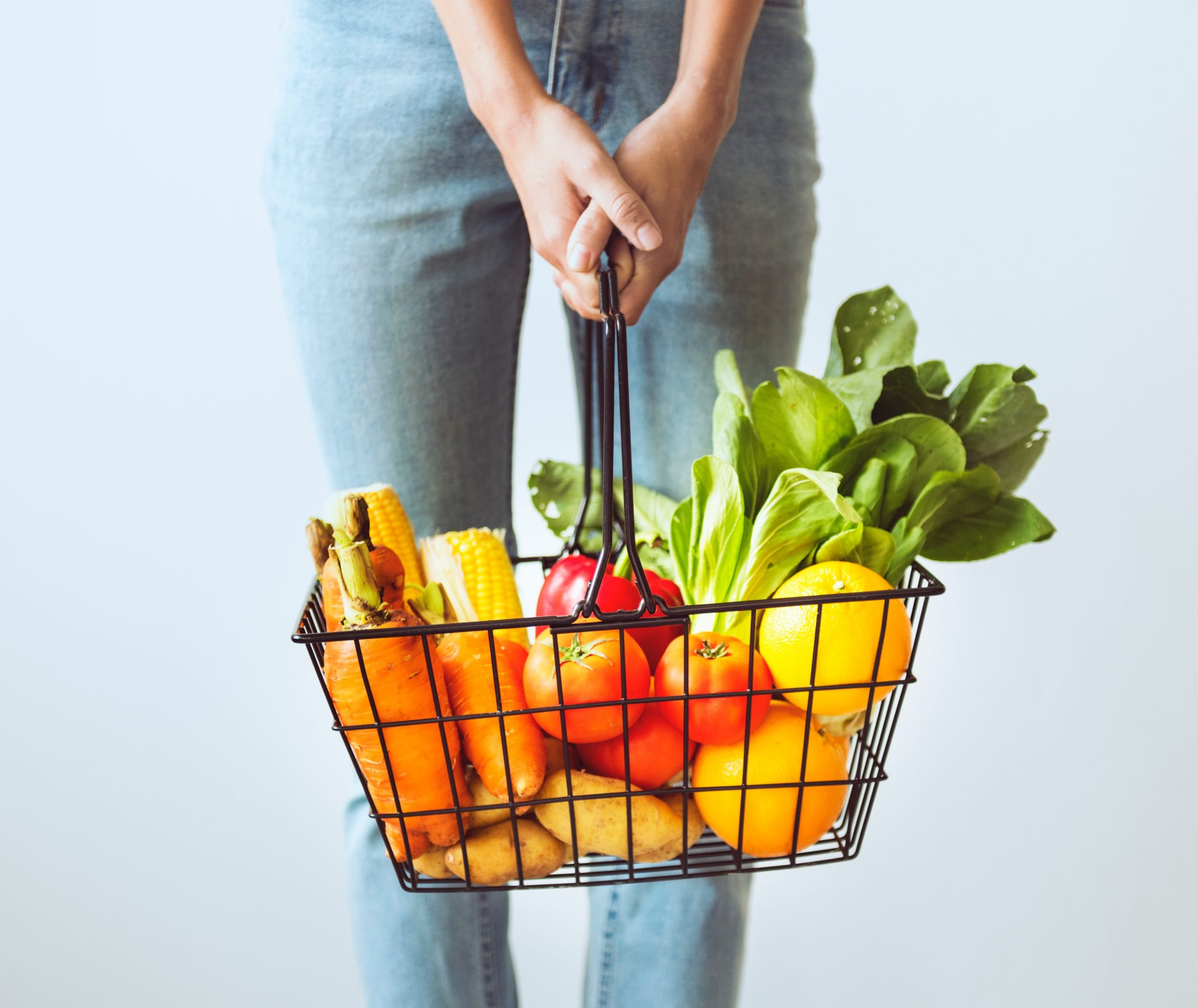 rawpixel 780498 unsplash - 15 Easy Ways to Eat Well for Less