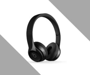 Beats headphones 300x251 - Beats headphones