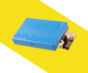 Polaroid 2 in 1 300x251 - Polaroid 2 in 1