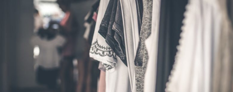 consumer shopping behaviours