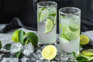 beverage citrus close up 1265910 300x200 -