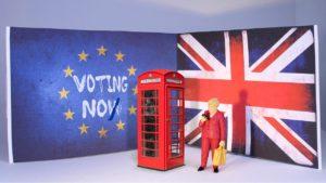 brexit 3941742 1280 300x169 - brexit 3941742 1280