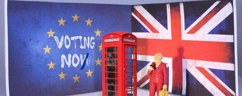 what does Brexit mean for the UK