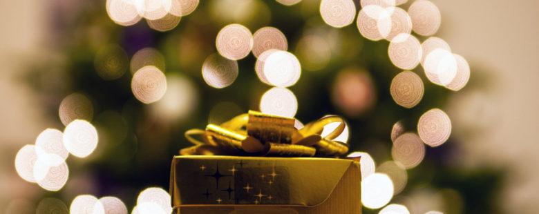 Christmas AFO
