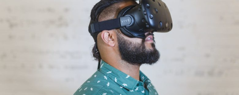 Immersive Tech Trends